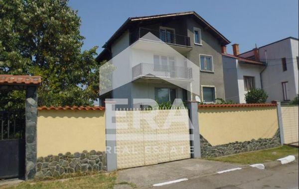 къща софия qrpsyw72