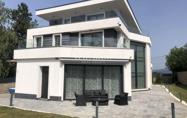 къща софия rgq4jcjm