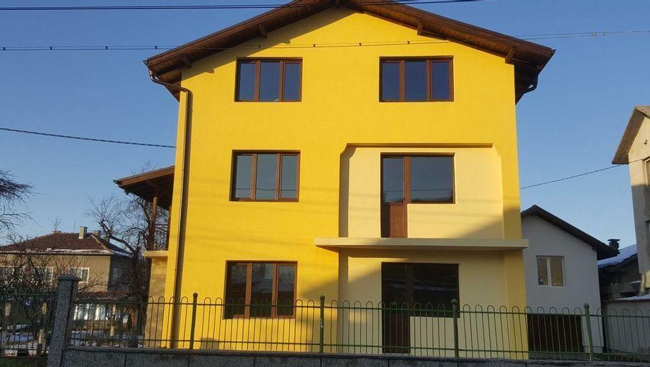 къща софия ruedlr6f