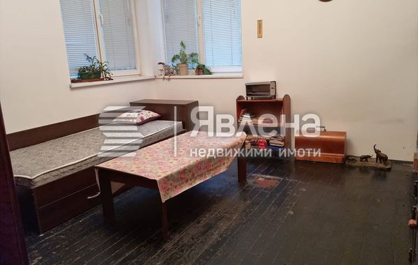 къща софия rytsaq81