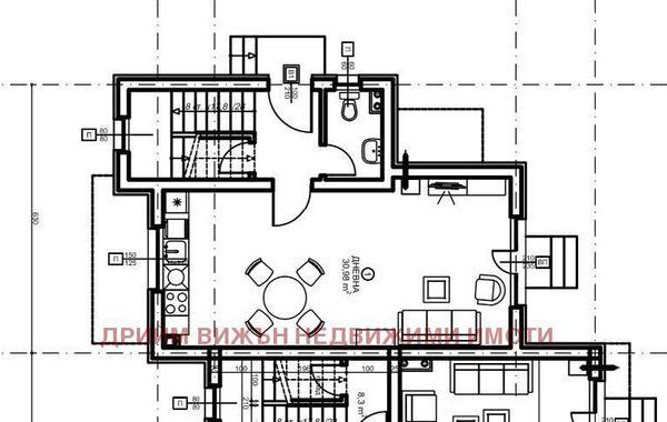 къща софия s78136gk