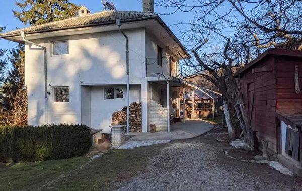 къща софия ssbx161r