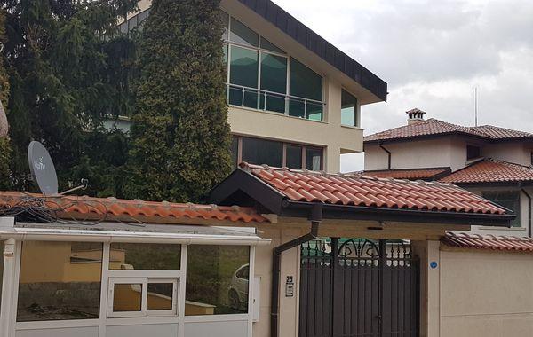 къща софия tnf299bg