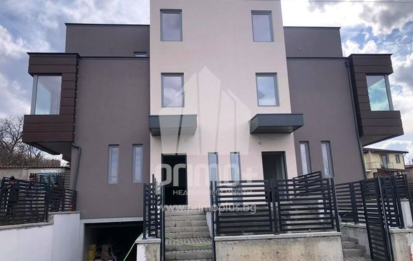 къща софия tv976rcy
