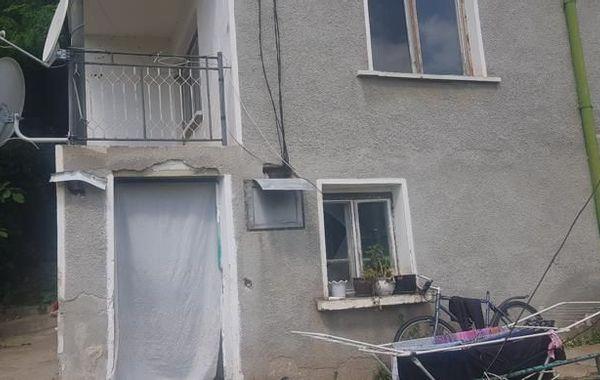 къща софия v4fgbtby