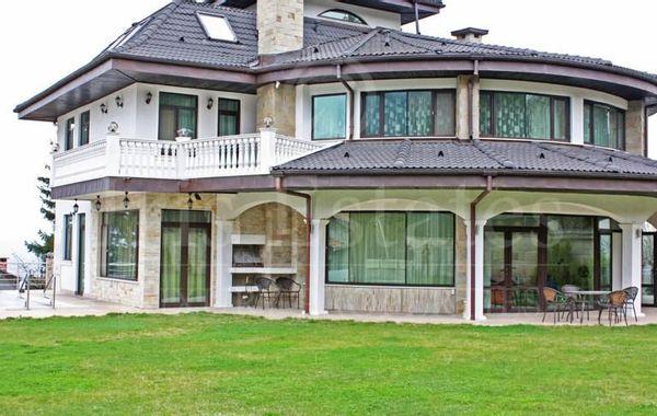 къща софия xerqlh21