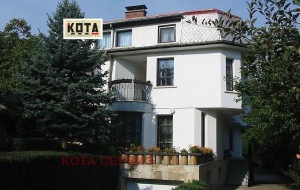 къща софия xgesg3f7