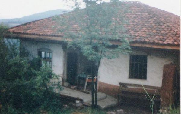 къща сребриново vtdmp1ml