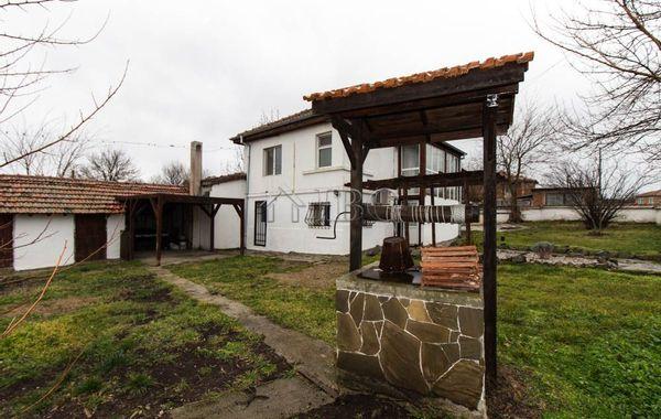къща средец 17e7pulj
