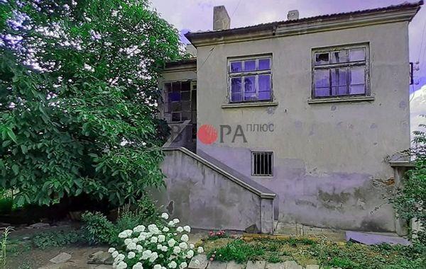 къща средец dnwq439w