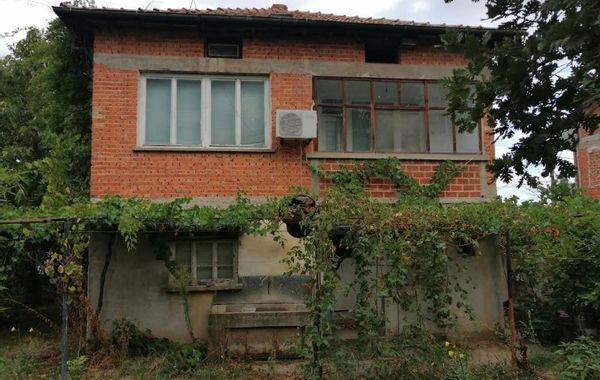 къща средец nnu39mca