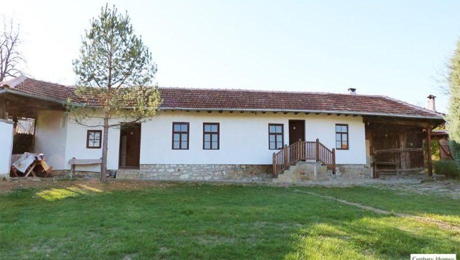 къща средни колиби r82vc9cu