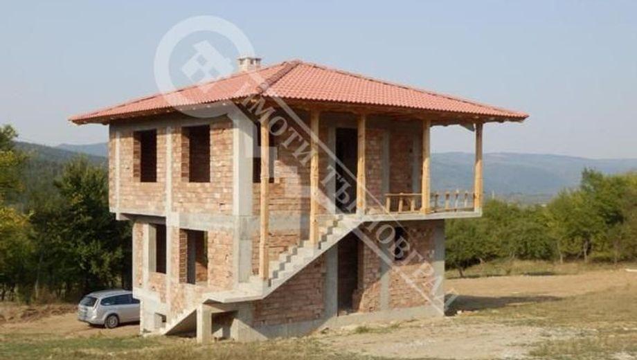 къща средни колиби vu1qv25u