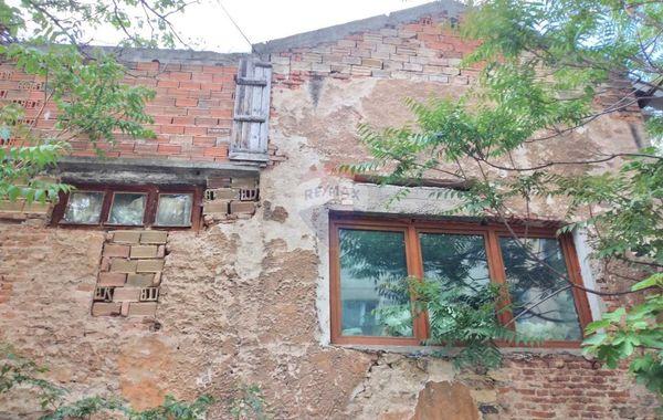 къща стара загора aruhet61