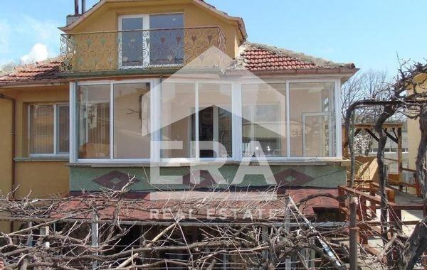 къща стара загора v89cs92u