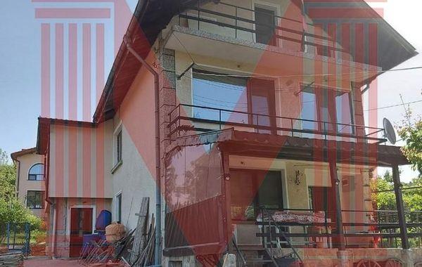къща стара загора ysl8b9xg