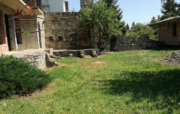 къща старозагорски бани p15246gk