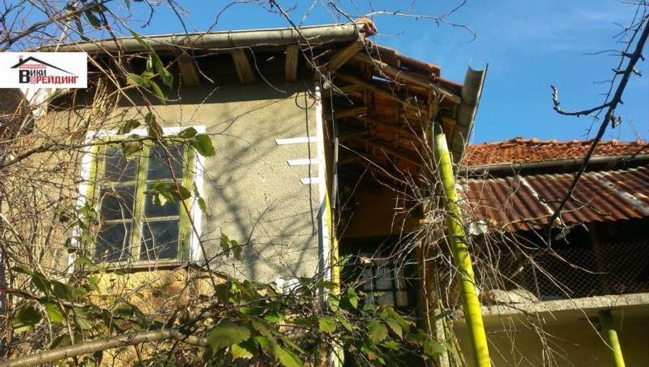 къща старо село srdpqwwd