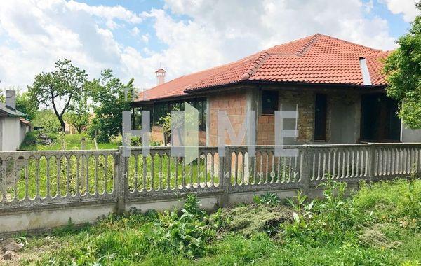 къща стожер dmb9lg1k