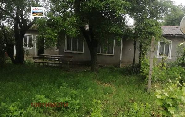 къща стожер r1kmga53