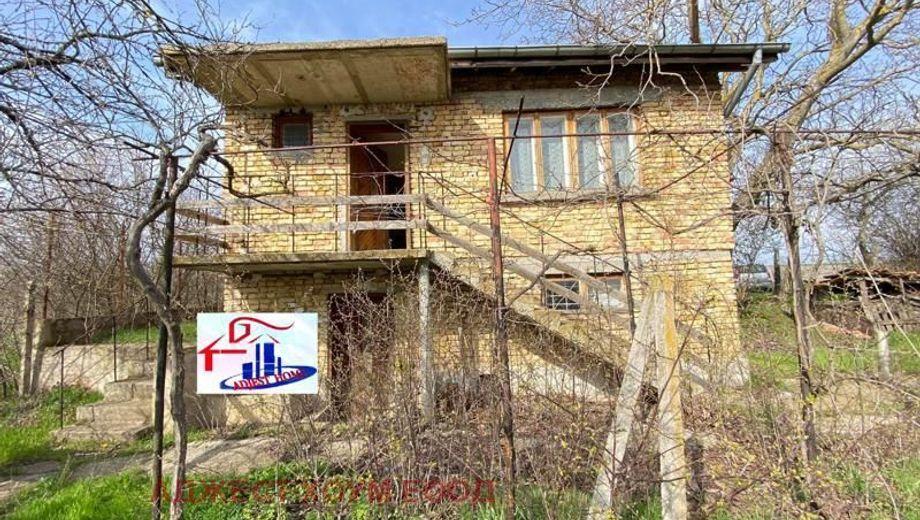 къща струино ek1wnene