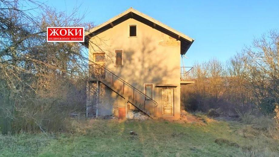 къща студен извор 4m125dd7