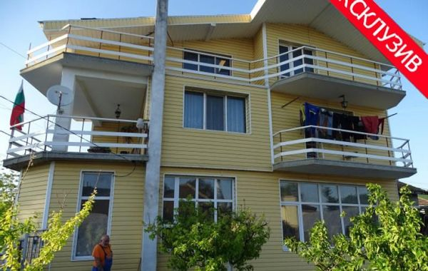 къща суворово w4dqhwru