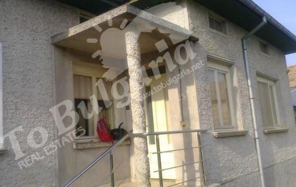 къща сухиндол 34ux9d9r