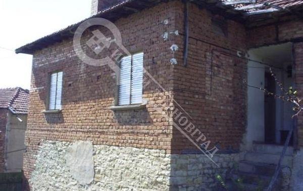 къща сухиндол 499kj3a4