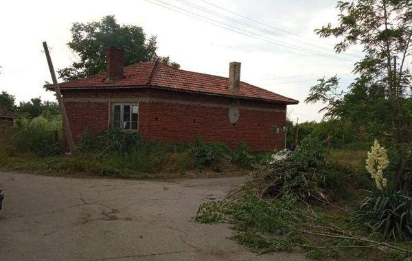 къща събрано edbhr3sx