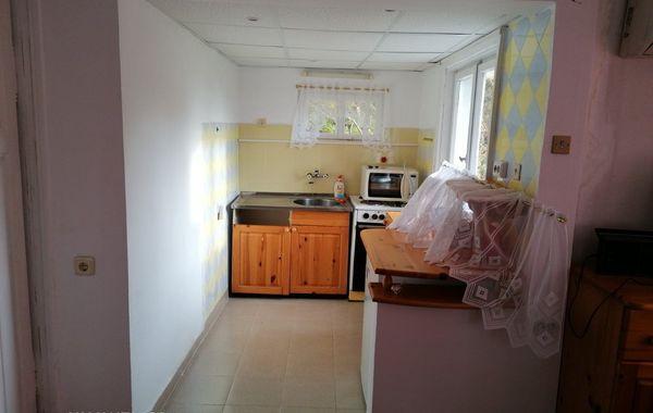 къща сърнегор q6x477by