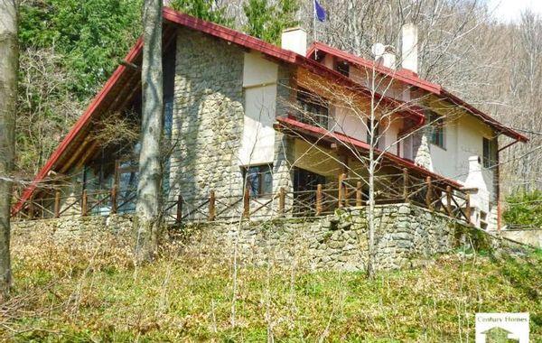 къща твърдица cm7d1bj1