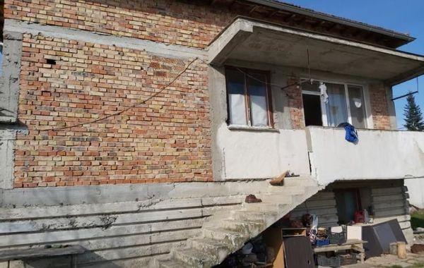 къща твърдица u3uc4rqw