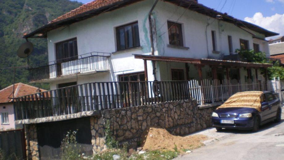 къща тетевен eb2l7yvv