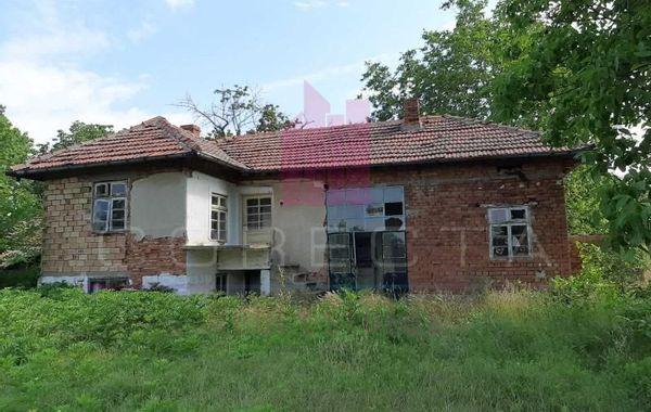 къща тетово wtwka5ar