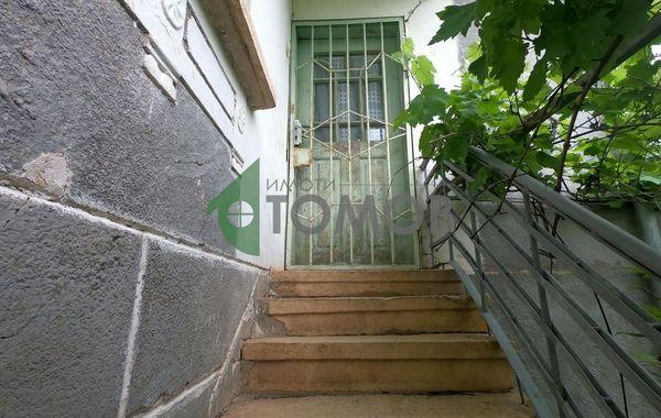 къща тимарево 7llt8gnl
