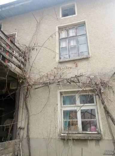 къща троян nn2elw14