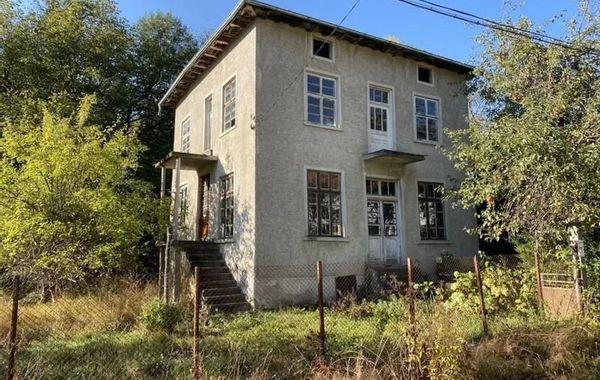 къща трявна 8lmy2vt1