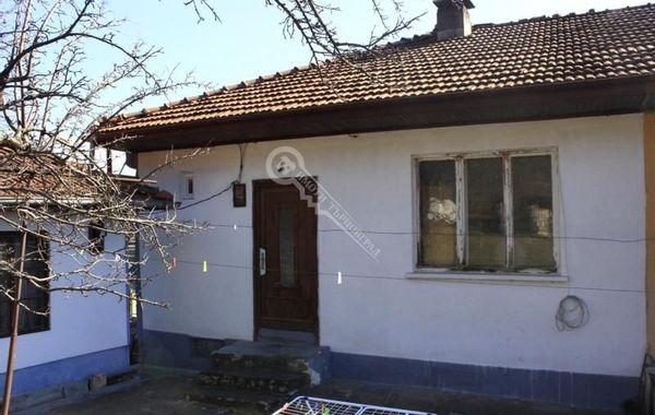 къща трявна 94s8x1sv