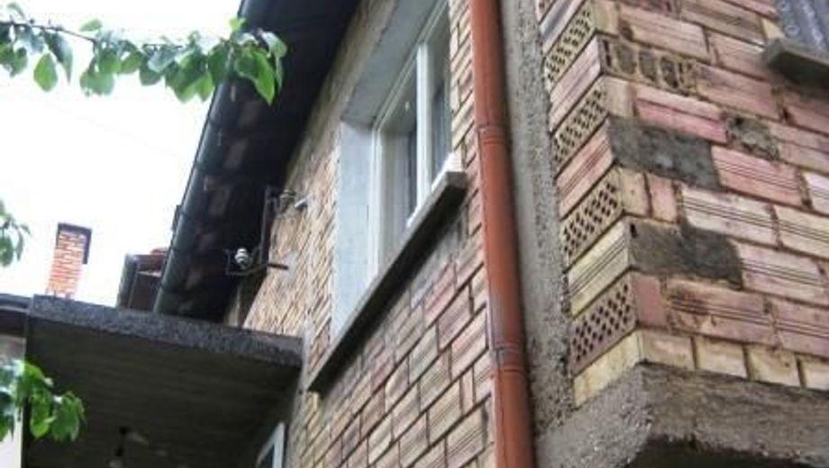 къща трявна dmur2t18
