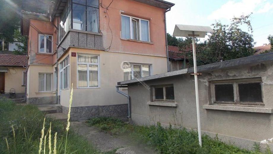 къща трявна fw6lg1df