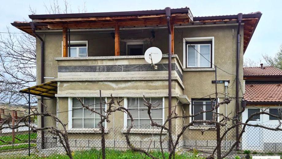 къща трявна wkx89cg5