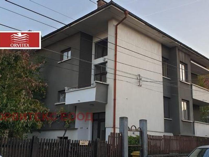 къща трявна ykafya5h