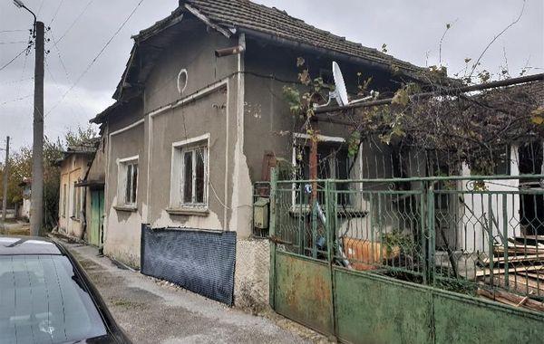 къща угърчин h36ppx27