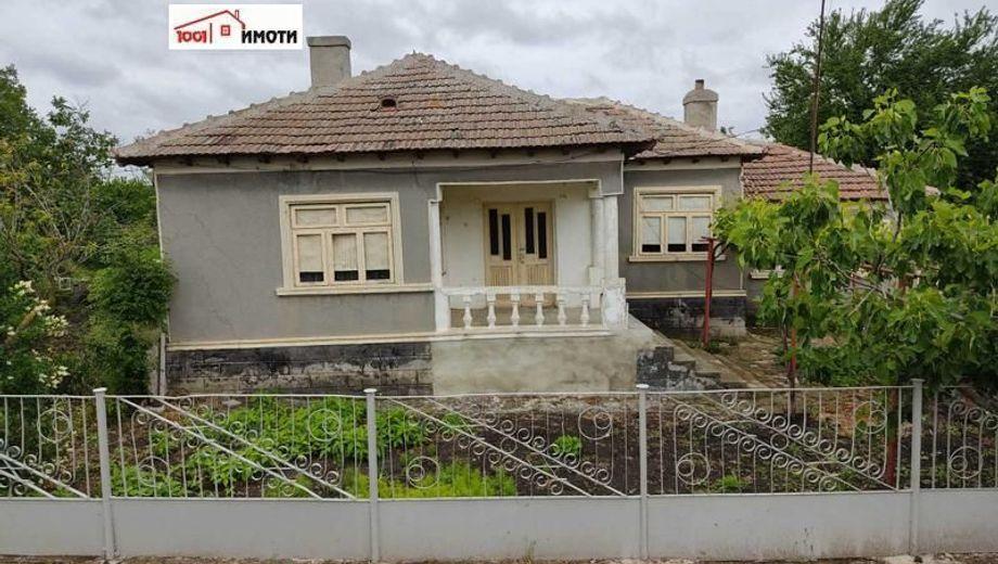 къща хаджи димитър ykvabqpa