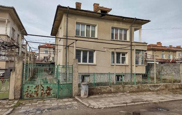 къща хисаря 94l621ef