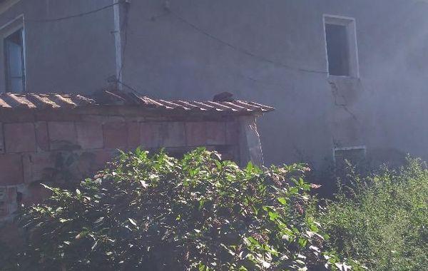 къща хотница dy9abej3