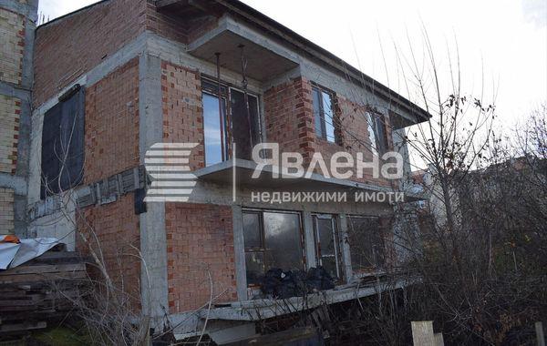 къща царево 86nr5a37