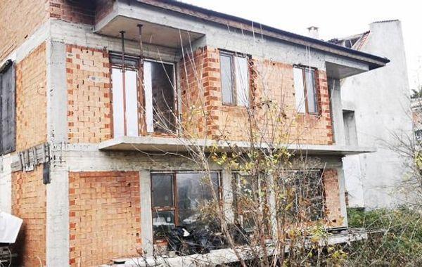 къща царево fa3r2vy9
