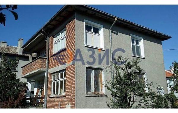 къща царево g4r3np7s